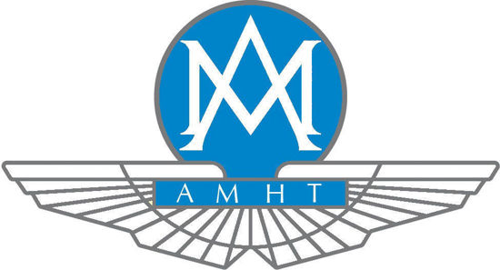 Picture of Become an AMHT Supporter - Friend