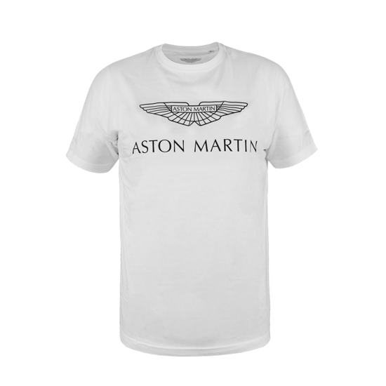 Picture of AML Wings T-Shirt