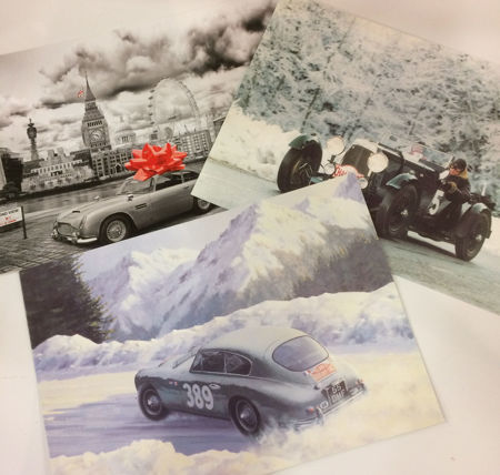 Picture for category Cards & Gift Wrap