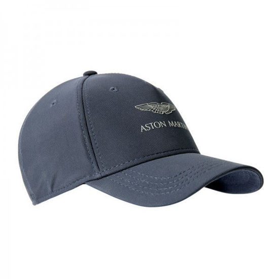 Picture of AML Baseball Cap