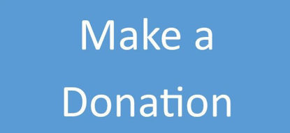 Picture of Make a Donation