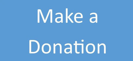 Picture for category Make a Donation